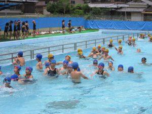 0614swim (1)